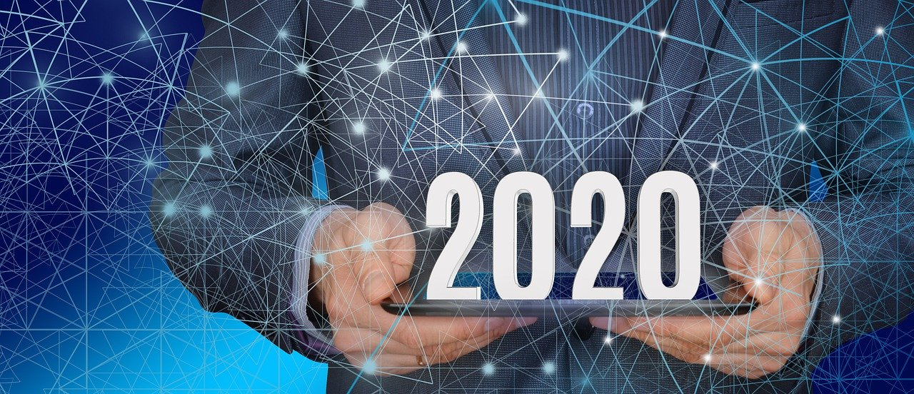 porównywarka pożyczek ratalnych 2020