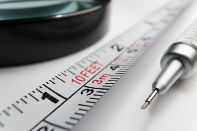 1 cal ile to cm, mm, metrów – cale na cm -kalkulator online