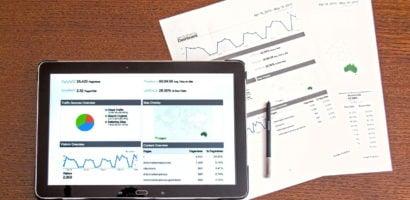 wymagane dokumenty do pożyczki