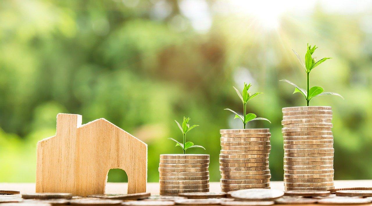 porównywarka kredytów mieszaniowych 2020