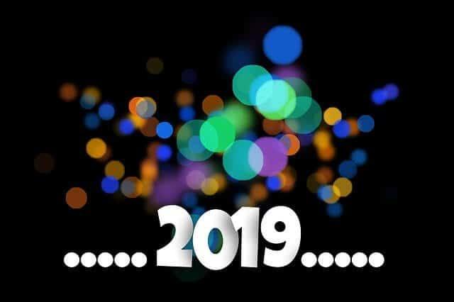nowe chwilówki 2019