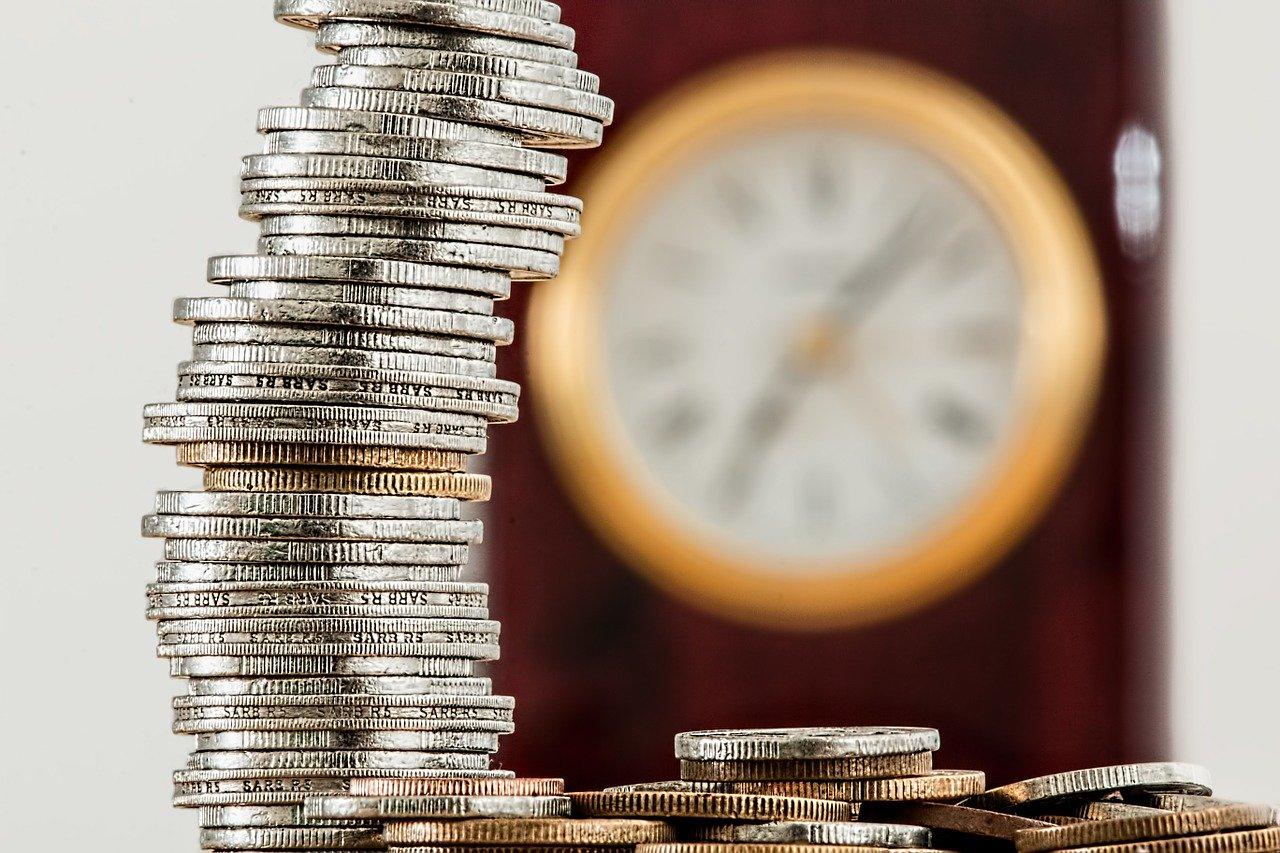 Maksymalna kwota pożyczki na raty