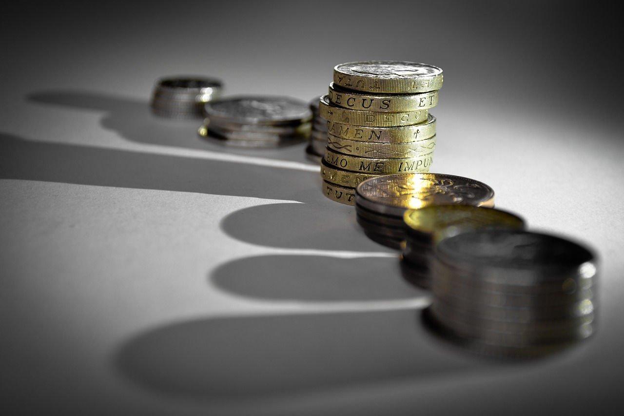 Co to jest Pożyczka Pozabankowa