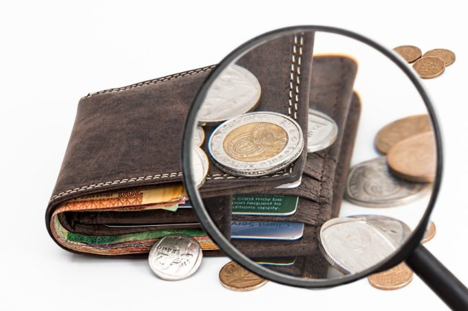 Kalkulator Pensji Brutto Netto 2020 PPK PIT0