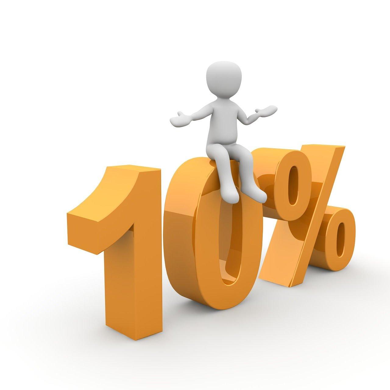 oprocentowanie pożyczek pozabankowych