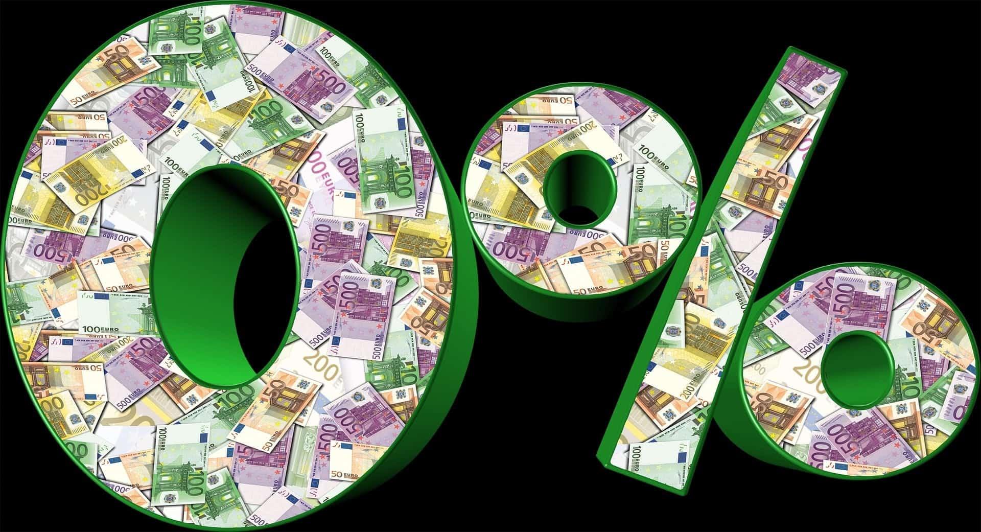 pożyczki chwilówki za darmo 2017