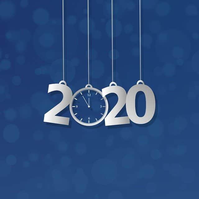 Ranking chwilówek 2020