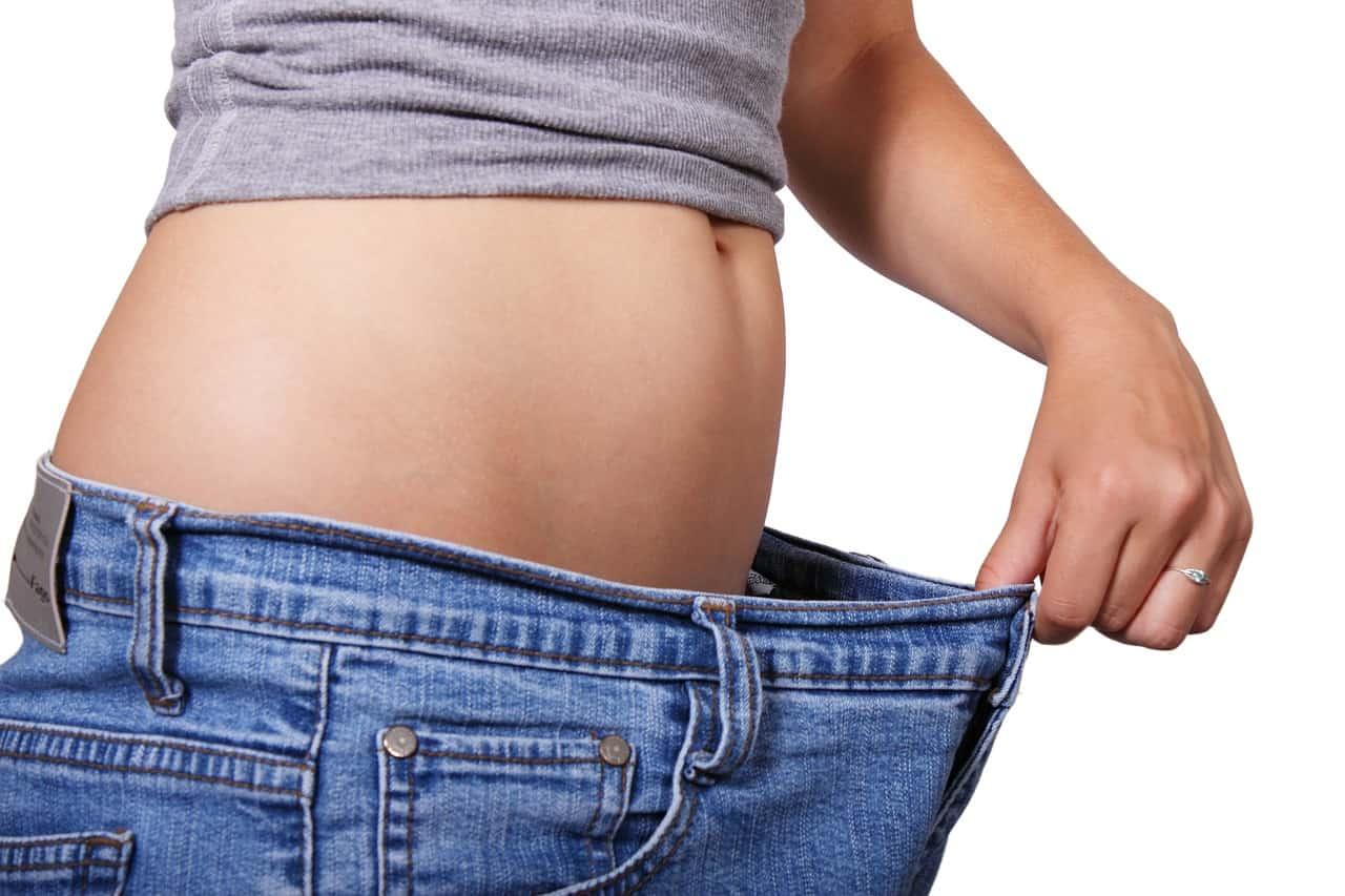 Oblicz BMI Kalkulator| Docelowa Waga | Kalorie